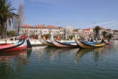 barcos-moliceiros-no-canal-central-de-aveiro.jpg