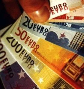 euros1m.jpg
