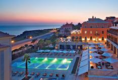 grande-real-villa-italia-cascais.jpg