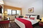 ALTIS PARK HOTEL SUITE (1)