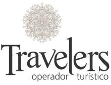 1_Travelers_NovoLogo
