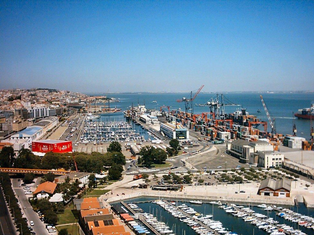 Porto_de_Lisboa78-G