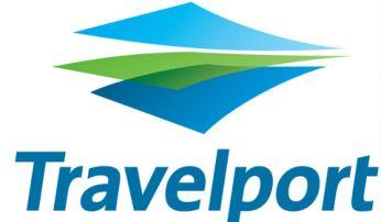 Travelport1