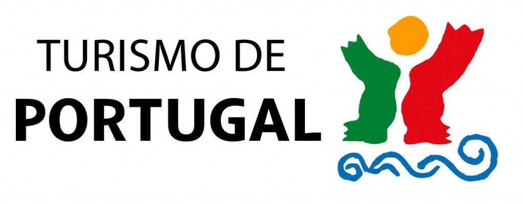 TurismodePortugal_GR