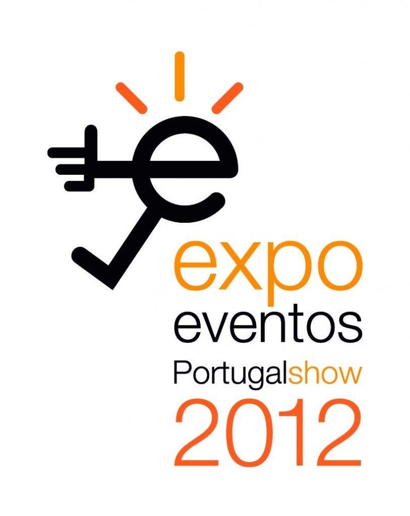 logo_expoeventos2012