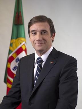 primeiro-ministro_pedro_passos_coelho