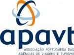 APAVT_logo_400x400