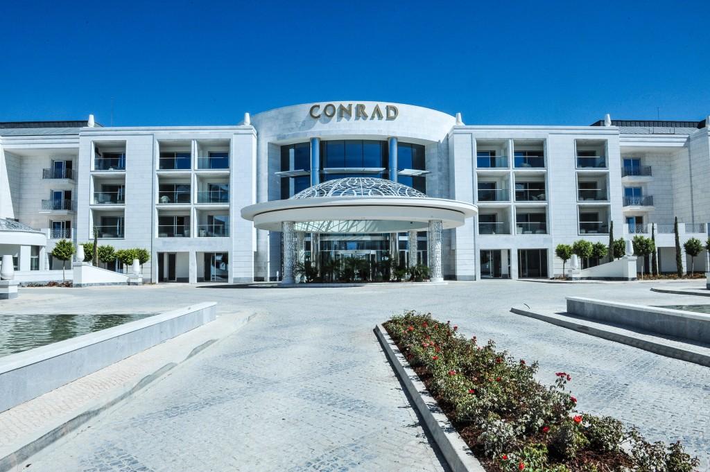 conrad-2