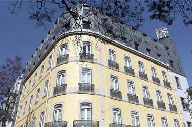 cs_vintage_lisboa_hotel
