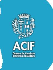 logo ACIF