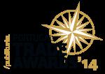 Logo_Trade_2014