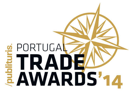 28b90ad39ef Os nomeados dos Publituris Portugal Trade Awards - Publituris ...