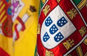 Portugal e Espanha promovem-se em conjunto - Publituris - Publituris c6cd023fc0680