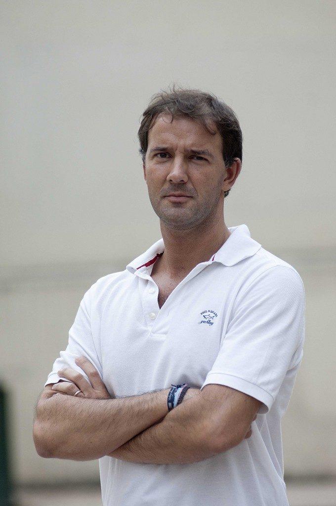 Ricardo Augusto