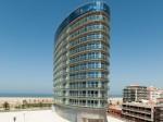 hotel-eurostars-oasis-paza-fachadau