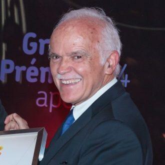 António Monteiro_Tap_premio APCE 2014