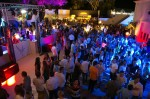 Champagne Summer Party by Dom Pedro Hotels