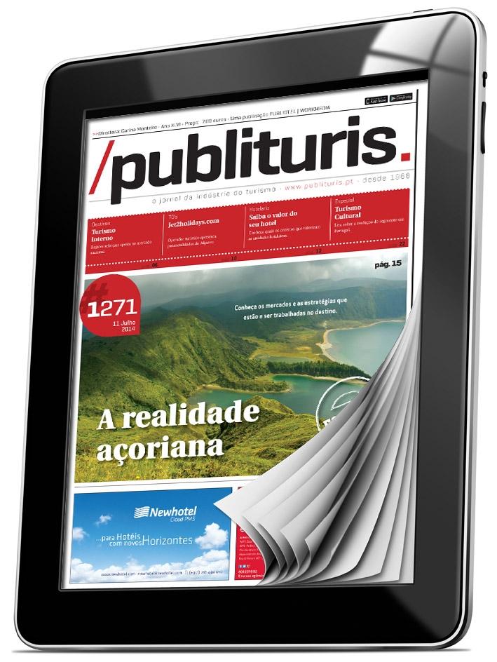 Publituris-Digital_1271