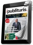 Publituris-Digital_1272