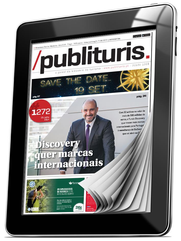 Publituris-Digital_1272