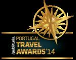 Logo Premos Publituris Travel Awards 2014-01