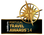 Logo Premos Publituris Travel Awards 2014-01