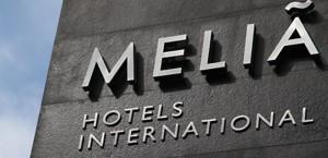 Melià-hotels-internacional