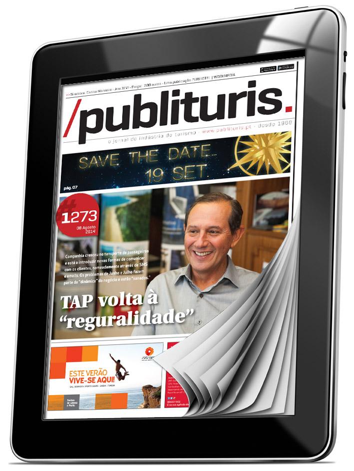 Publituris-Digital_1273