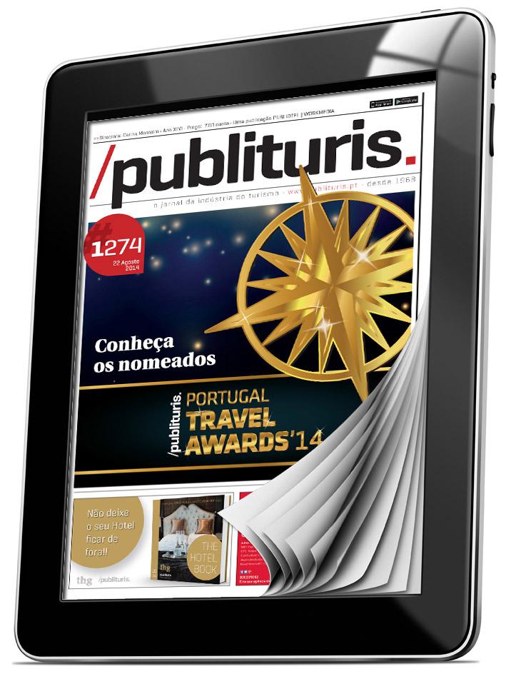 Publituris-Digital_1274