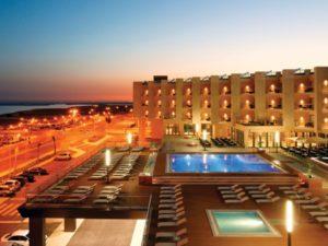 real marina hotel 450x338 ok