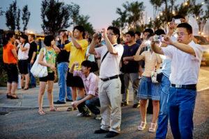 turistas_chineses_i