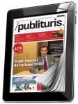 Montagem-iPad-Publituris-Digital_1276