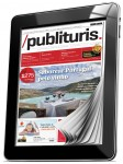 Publituris-Digital_1275