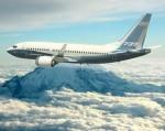 Boeing_737_MAX