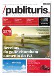 K_publituris1279_1000px