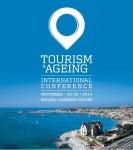 Tourism & Ageing