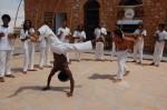 Capoeira. Cr+®dito para Rita Barreto-Setur-BA (2)