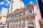 Vila Galé Rio Janeiro