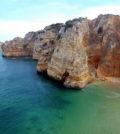 férias dos portugueses