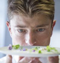 Chef Jean Sulpice_1