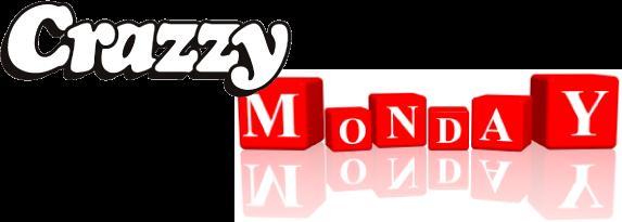 Crazzy_Monday