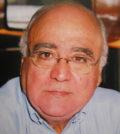 António Graça Neves