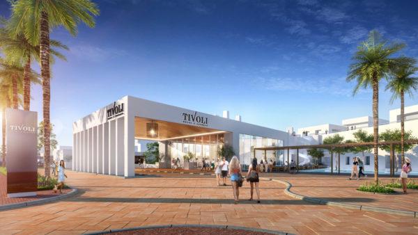 NEW_TivoliCarvoeiro_Entrance