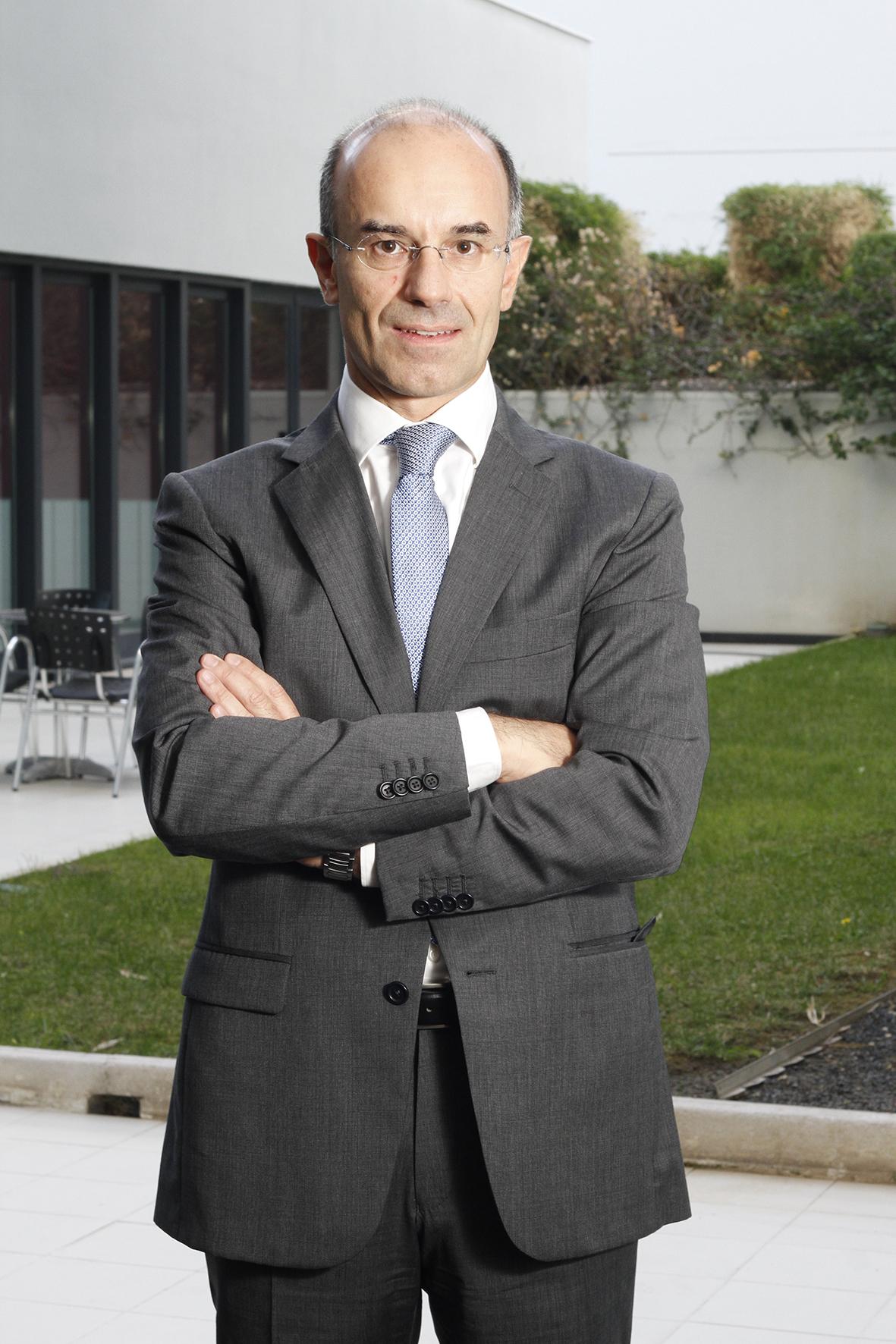Paulo Geirinhas