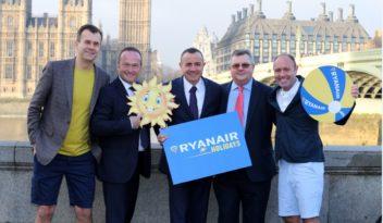 Ryanair-Holidays-lanzamiento