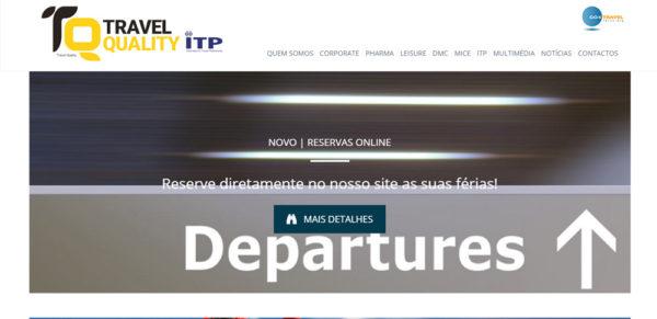 TQ Travel Solférias