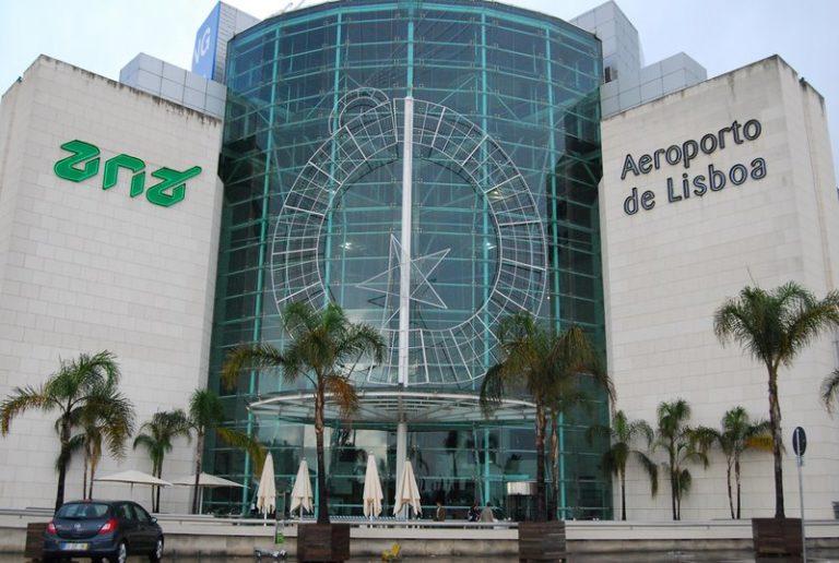 aeroporto-lisboa-768x516