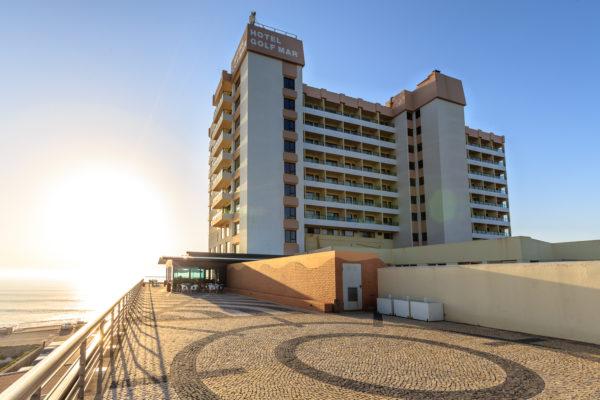 hotel_golf_mar