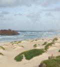 Boavista Cabo Verde