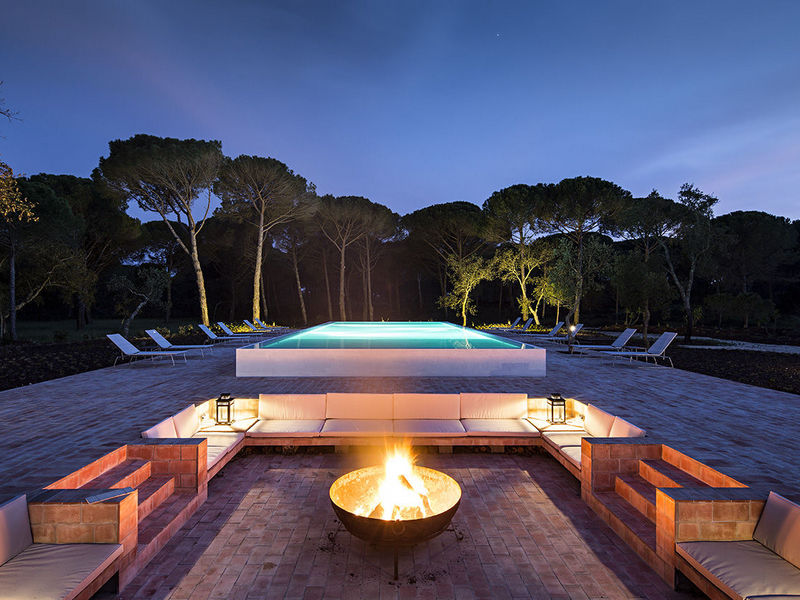 sublime-comporta-country-house-retreat-galleryexterior-piscina-7